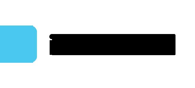 TCI Galicia