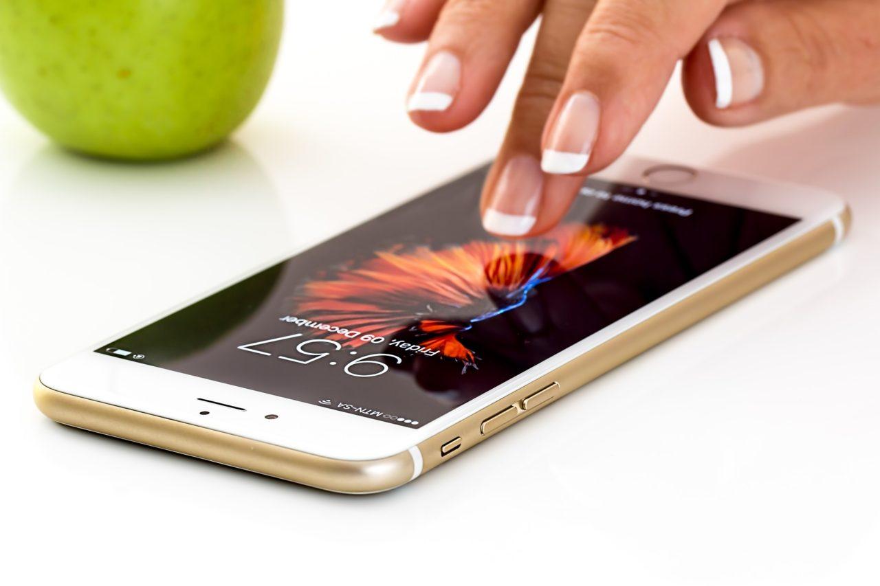 smartphone-1894723_1920-1280x853.jpg